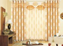 Rèm Tân Hùng Phú Rèm cửa, rèm giá rẻ, rèm văn phòng. ../ 0986902014