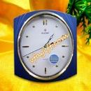 Tp. Hà Nội: nơi in logo trên đồng hồ treo tường, nhận in logo lên đồng hồ treo tường quảng CL1111088