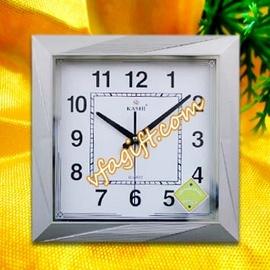 đồng hồ treo tường, sản xuất đồng hồ treo tường, đồng hồ quảng cáo