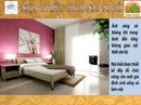 Tp. Hồ Chí Minh: Thanh toán 50% nhận nhà ngay, hỗ trợ trả chậm không lãi suất trong 2 năm CL1111099