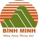 Tp. Hồ Chí Minh: Đô thị Mới Bình Dương, vị trí đẹp nhiều cơ hội đầu tư với giá gốc, cực rẻ, CL1111100