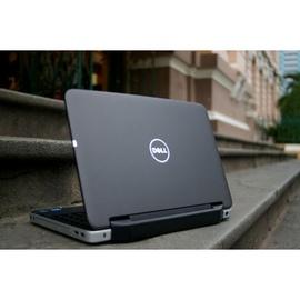 Dell vostro V1450 corei5 2410-4Gb -500Gb giá rẽ cuối tháng