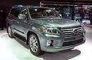 Tp. Hà Nội: Lexus LX570 2013 có xe giao ngay toàn quốc 0986568833 CL1114288P11