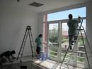 Tp. Hồ Chí Minh: Sửa chữa, Cải tạo, Nâng cấp nhà, Công trình dân dụng 0903917274 CL1114014