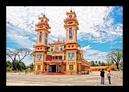 Tp. Hồ Chí Minh: Tour 1 ngày Tây Ninh - Củ Chi giá rẻ - Call 0908074358 CL1111325