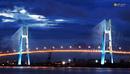 Tp. Hồ Chí Minh: Tour 1 ngày Vĩnh Long - Cái Bè - Call 0908074358 CL1114265