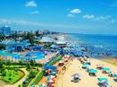 Tp. Hồ Chí Minh: Tour Vũng Tàu - KDL Biển Đông - Call 09084358 CL1111325
