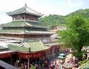 Tp. Hồ Chí Minh: Tour Lễ Hội Bà Chúa Xứ Núi Sam 2012 - Call 0908074358 CL1111325