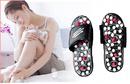 Tp. Hồ Chí Minh: Nâng niu gót ngà, ngăn ngừa bệnh tật với dép massage chân!!!! CL1164915P11