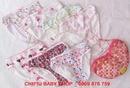 Tp. Hồ Chí Minh: Nhân dịp 30/ 4, 1/ 5 chuong trình khuyến mại của chipiu baby shop CAT18P1