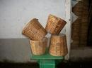Tp. Hồ Chí Minh: Bán thủ công mỹ nghệ!! CL1111653