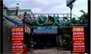 Tp. Hồ Chí Minh: Cần Tìm Nguồn Hàng ( Thực Phẩm ) Lạ, Độc Đáo Ở VN Và Nước Ngoài CL1126404P7