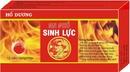 Tp. Hồ Chí Minh: Tìm đại lý phân phối, đại lý độc quyền thuốc, dược phẩm , thực phẩm chức năng CL1126404P7