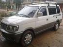 Tp. Hà Nội: Bán xe Jolie SS đời 2003 đăng ký tháng 11/ 03 xe rất đẹp giá 210tr CL1110260