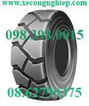 Tp. Hồ Chí Minh: [ new]lốp xe nâng, bánh đặt, vỏ xe nâng - 0983980015 CL1114148P11