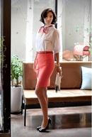 Tp. Hà Nội: Chuyên cung cấp các loại đồng phục công sở văn phòng, quàn áo công nhân CL1111719
