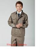 Tp. Hà Nội: Gia công các loại quần áo bảo hộ lao động, dịch vụ, tạp vụ CL1141511