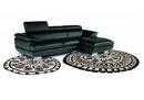 Tp. Hồ Chí Minh: Nội thất BTM: sofa da nhập khẩu, kiểu dáng sang trọng giá rẻ hơn 20% CL1111844