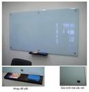 Tp. Hà Nội: Bảng kính văn phòng treo tường cố định sang trọng - lịch sự - hiện đại CL1073487