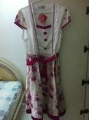 Tp. Hồ Chí Minh: Cần bán áo nữ CL1007132
