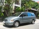 Tp. Hồ Chí Minh: Honda Odyssey nhập khẩu 1995 CL1075231P10