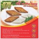 Tp. Hồ Chí Minh: Chả cá nguyên chất-Không bột-Không hàn the-Không chất bảo quản CL1126404P7