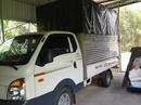 Tp. Hồ Chí Minh: Củ chi bán tải Hyundai 1 tấn ít chạy 95% chính chủ cần bán CL1075231P10