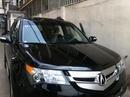 Tp. Hồ Chí Minh: Bán xe Acura MDX đời 2007 CL1111803