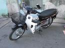 Tp. Hồ Chí Minh: Bán xe Dream Thái đời 99, xe đẹp máy êm ,zin từ a z CL1109869