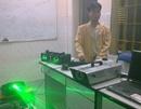 Tp. Hồ Chí Minh: Khóa học điều chỉnh âm thanh ánh sáng: 18 bàu cát, p 14, q tân bình, hcm CL1112137