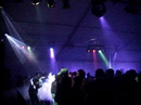 Tp. Hồ Chí Minh: Cho thuê âm thanh ánh sáng Event trong khách sạn, Đông Dương, 0838426752 CL1123750P9