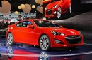 Tp. Hồ Chí Minh: Genesis Coupe, Hyundai Genesis Coupe 2013, Đã Có Mặt Tại Hyundai An Lạc CL1109680