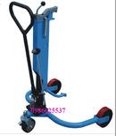 Tp. Hồ Chí Minh: Xe nâng tay, bàn nâng, thang nâng giá siêu rẻ 0986025537 CL1105955P2