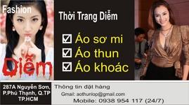 cơ sơ may áo thun quảng cáo, áo đồng phục, ... ..giá tốt nhất tp tphcm