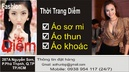 Tp. Hồ Chí Minh: co so may ao thun dong phuc so luong it CL1110459