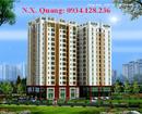 Tp. Hồ Chí Minh: Bán căn hộ Kim Tâm Hải, đường Trường Chinh, giá gốc chủ đầu tư CL1135353P10