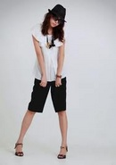 Tp. Hồ Chí Minh: Váy Jeans Siêu Ngắn Giá Sỉ Cực Sốc 85k CL1110530