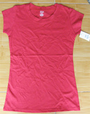 Tp. Hồ Chí Minh: Áo Thun Trơn Xuất Khẩu Hiệu Pink Link Đủ Màu Giá Sỉ 28k CL1110530