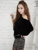 Tp. Hồ Chí Minh: Áo Thun Giấy Dài Tay Hiệu M. fashion Hàng Việt Nam Xuất Khẩu Cao Cấp 85k CL1110530