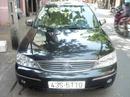 Tp. Đà Nẵng: Cần bán gấp oto Ford Laser sx 2005 rất đẹp giá rẻ bất ngờ 319 Triệu CL1111803