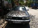 Tp. Đà Nẵng: Cần bán xe CamRy đời 91 CL1111803
