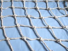 ưới chống rơi, lưới an toàn, lưới bao che chống bụi, ... Giá rẻ