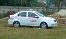 Tp. Hà Nội: Cần bán xe gentra taxi ABC CL1075231P9