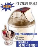 Tp. Hà Nội: Bán máy làm kem thông minh KOMASU cho mùa hè đây!!! CL1125960