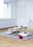 Tp. Hà Nội: Nội thất Casa khai trương Showroom Sàn gỗ cao cấp Robina CL1113176