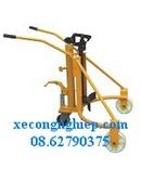 Tp. Hồ Chí Minh: Bán xe nâng tay cao, nâng bàn thủy lực, xe nâng tay 2 tấn CL1111995