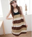 Tp. Hồ Chí Minh: Thoi trang 3c khuyễn mãi nhân dịp 30/ 4 cho các loại váy CL1004225