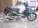 Tp. Hồ Chí Minh: X. BIKE. 2009. màu xanh. bánh mâm thắng đĩa. bstp: 13,9t CL1108598P2