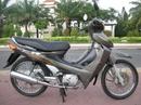 Tp. Hồ Chí Minh: FUTURE. 1. honda. đời 2002. xám lông chuột. bstp: 14,9t CL1108598P2