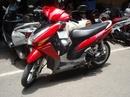 Tp. Hồ Chí Minh: Cần bán Clic Honda đỏ BSTP Q1 mới 90%. .. CL1108598P2
